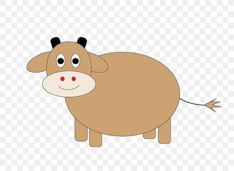 Baka Eid Al Adha Cartoon Clip Art Png 800x600px Baka Agriculture Canidae Carnivoran Cartoon Download Free