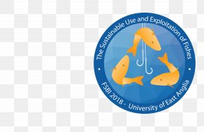 Jackie Kay - FSBI Conference 2018 University Of East Anglia Academic Conference Abstract Call For Papers PNG