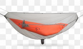 Mosquito - Mosquito Nets & Insect Screens Hammock Camping Dragonfly PNG