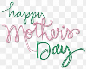 Mother Day - Mother's Day Morula IVF Surabaya Facebook Like Button PNG