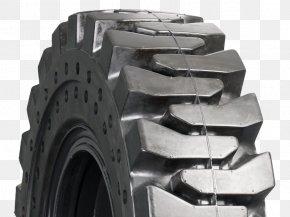 Car - Retread Car Tire Wheel PNG