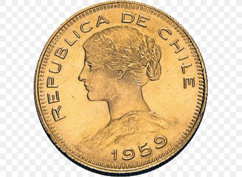 Gold Coin France Carson City Mint Half Eagle Png 591x600px Coin