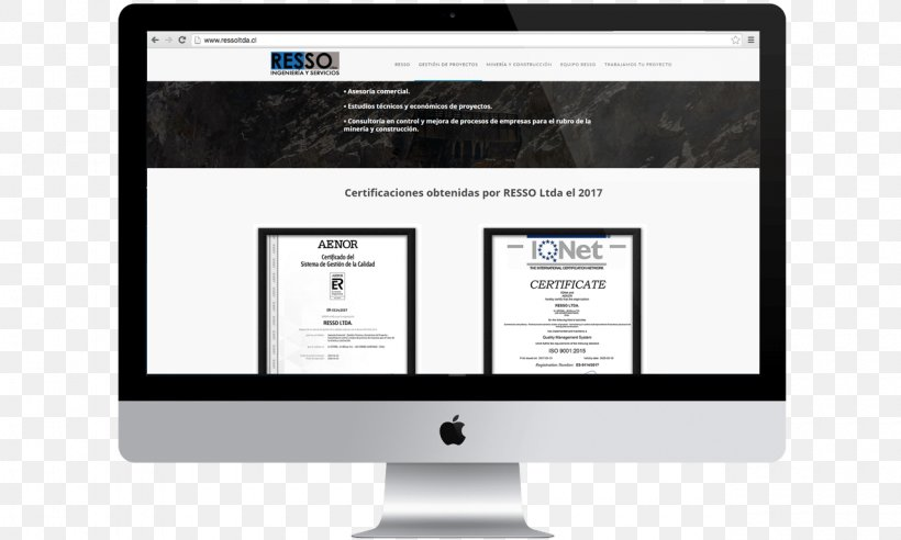 גרוטסקה דיזיין Graphic Design Web Design, PNG, 1280x768px, Web Design, Brand, Business, Computer Monitor, Creative Director Download Free