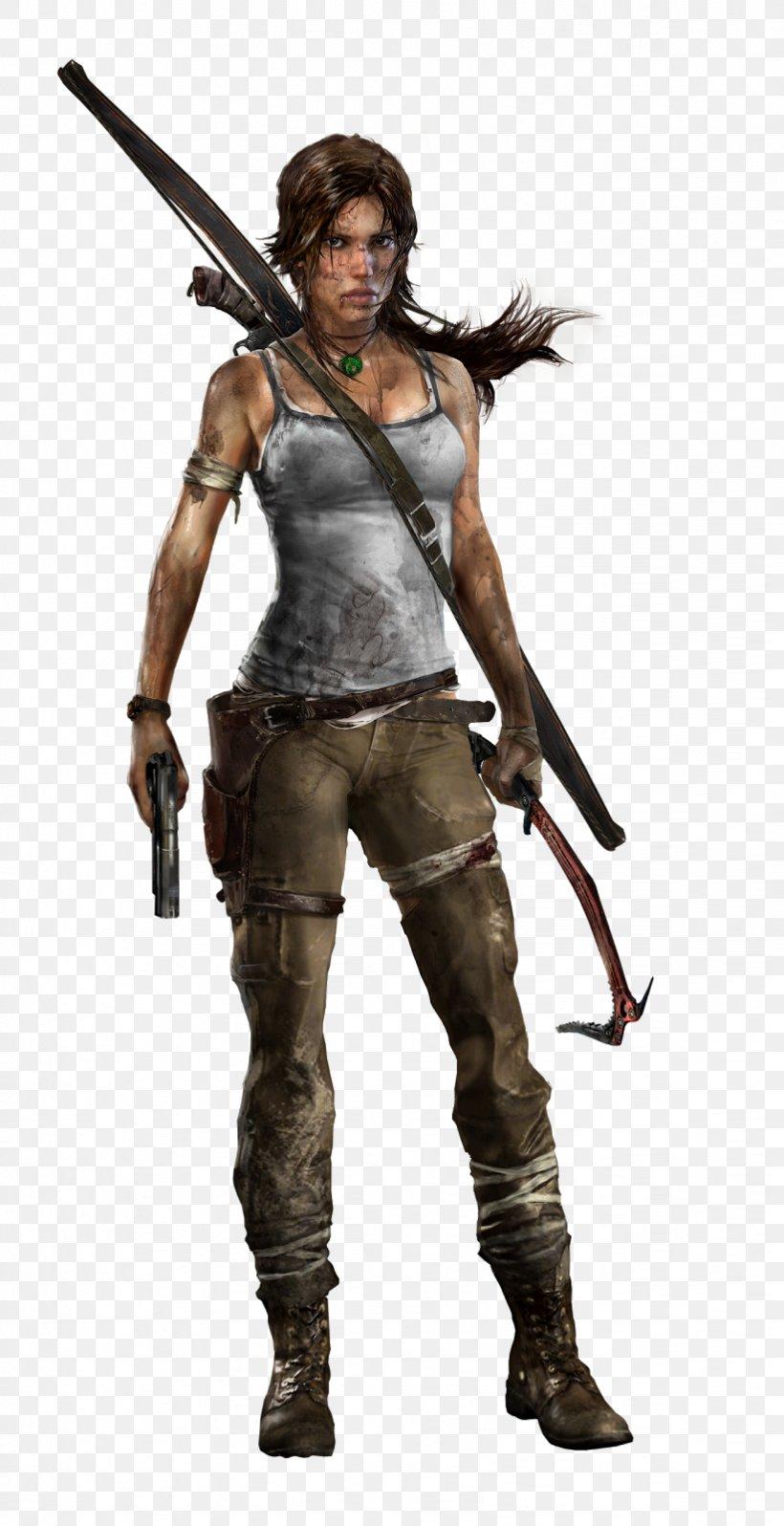 Rise Of The Tomb Raider Tomb Raider Underworld Lara Croft