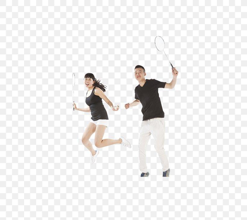 Badminton Net Racket, PNG, 500x729px, Watercolor, Cartoon, Flower, Frame, Heart Download Free