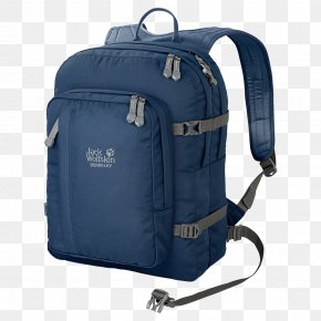 Gdzie mogę kupić jakość wykonania piękno Backpack Jack Wolfskin Online Shopping Tasche Bag, PNG ...