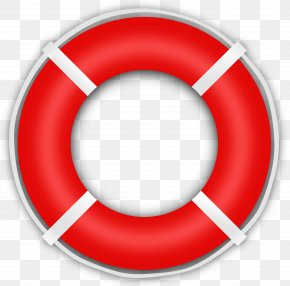 Life Jackets Images Life Jackets Transparent Png Free Download
