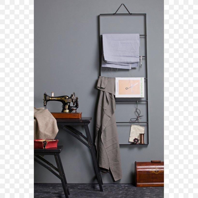 Metal Shelf Wood Hatstand Copper, PNG, 1000x1000px, Metal, Aluminium, Be Pure, Clothes Hanger, Copper Download Free