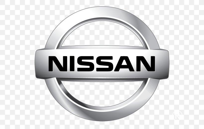 Nissan Car Infiniti Logo Automotive Industry, PNG, 768x517px, Nissan, Automotive Design, Automotive Industry, Brand, Car Download Free