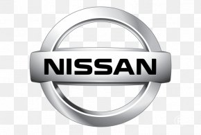 Nissan - Nissan Car Infiniti Logo Automotive Industry PNG