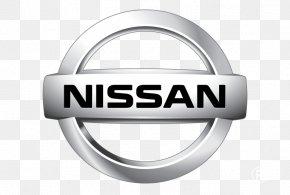 Nissan - Nissan Car Infiniti Logo Automotive Industry PNG
