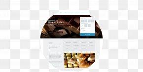 Web Design - Web Design Logo Mockup Website Wireframe PNG