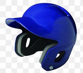 Baseball Cap Sports - Batting Helmet Nike Baseball Softball PNG