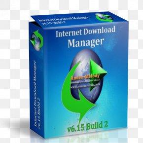 Final Doom Download - Internet Download Manager Crack PNG