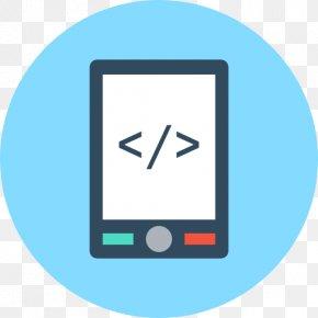 Web Design - Web Development Responsive Web Design Web Page PNG
