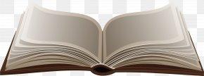 Open Book - Book Vecteur Euclidean Vector Paperback Angle PNG