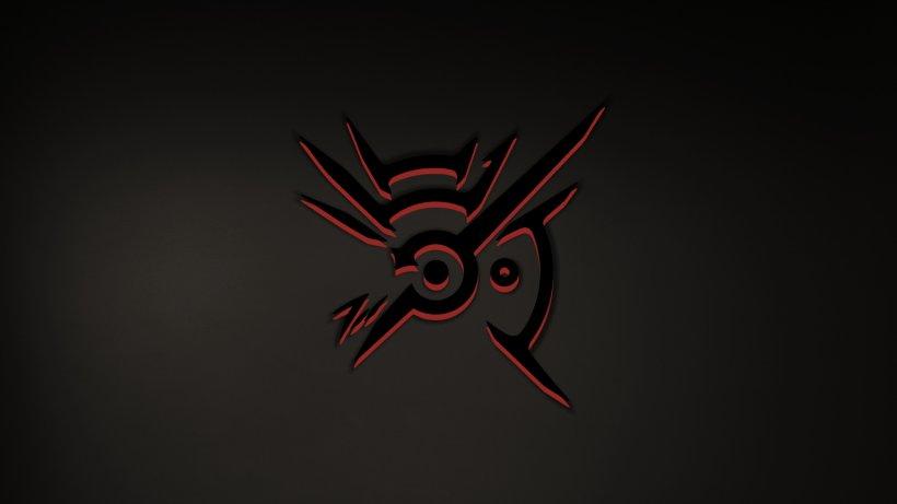 Dishonored 2 Desktop Wallpaper Symbol Desktop Metaphor Png 1536x864px Dishonored Bethesda Softworks Black Close Up Darkness