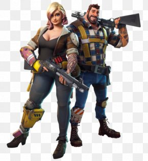 Fortnite Health - Fortnite Battle Royale PlayerUnknown's Battlegrounds Video Game Battle Royale Game PNG