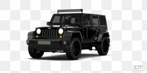 Jeep Wrangler Unlimited - Jeep Liberty Car Sport Utility Vehicle 2018 Jeep Cherokee PNG