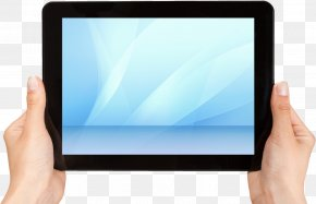 Wc - Tablet Computers Computer Monitors Home Automation Kits Hopper Handheld Devices PNG