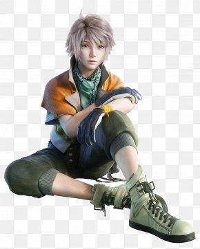 Final Fantasy Image - Final Fantasy XIII-2 Lightning Returns: Final Fantasy XIII Dissidia 012 Final Fantasy Final Fantasy III PNG