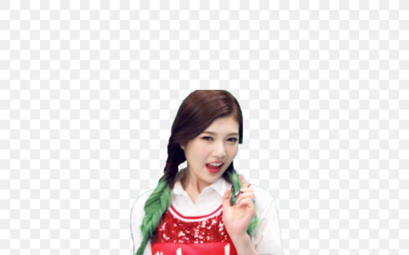 Joy Red Velvet Happiness Desktop Wallpaper Png 1024x640px Watercolor Cartoon Flower Frame Heart Download Free