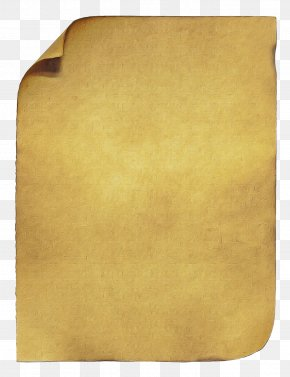 Paper Product Beige - Yellow Brown Paper Beige Paper Product PNG
