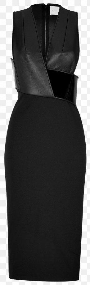 Women's Skirts - Fashion Design Dress Haute Couture Woman PNG
