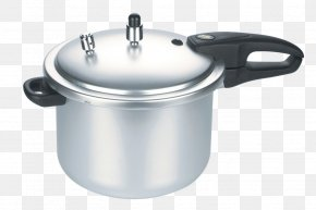 Cooking Pot - Pressure Cooking Kitchen Cookware Amazon.com Cooking Ranges PNG
