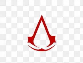 Exquisite Logo Design - Assassin's Creed: Brotherhood Assassin's Creed: Revelations Assassin's Creed III Assassin's Creed IV: Black Flag Ezio Auditore PNG