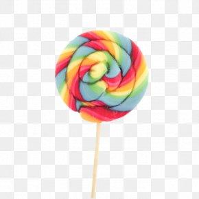 Lollipop - Lollipop Candy Jolly Rancher Clip Art PNG