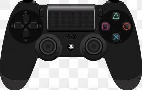 Gravity Rush - PlayStation 4 PlayStation 3 Game Controllers DualShock PNG