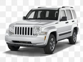 Jeep - 2012 Jeep Liberty 2012 Jeep Wrangler Car 2002 Jeep Liberty PNG