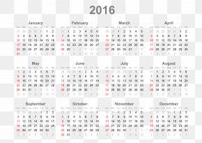 Calender - Calendar Stock Photography Clip Art PNG