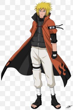 Naruto - Naruto Uzumaki Minato Namikaze Sasuke Uchiha Itachi Uchiha PNG
