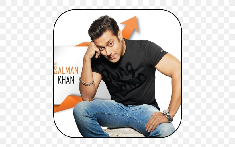 Salman Khan Kick 1080p High-definition Video Desktop Wallpaper, PNG, 512x512px, Salman Khan, Aamir Khan, Actor, Bollywood, Film Download Free