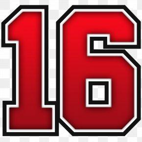 T-shirt - T-shirt Argentina National Football Team Jersey Number Stanford Cardinal Football PNG