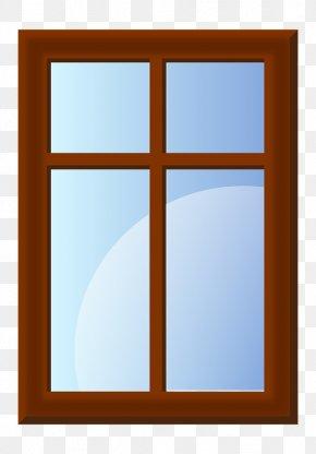 Window - Window Clip Art Vector Graphics Image PNG