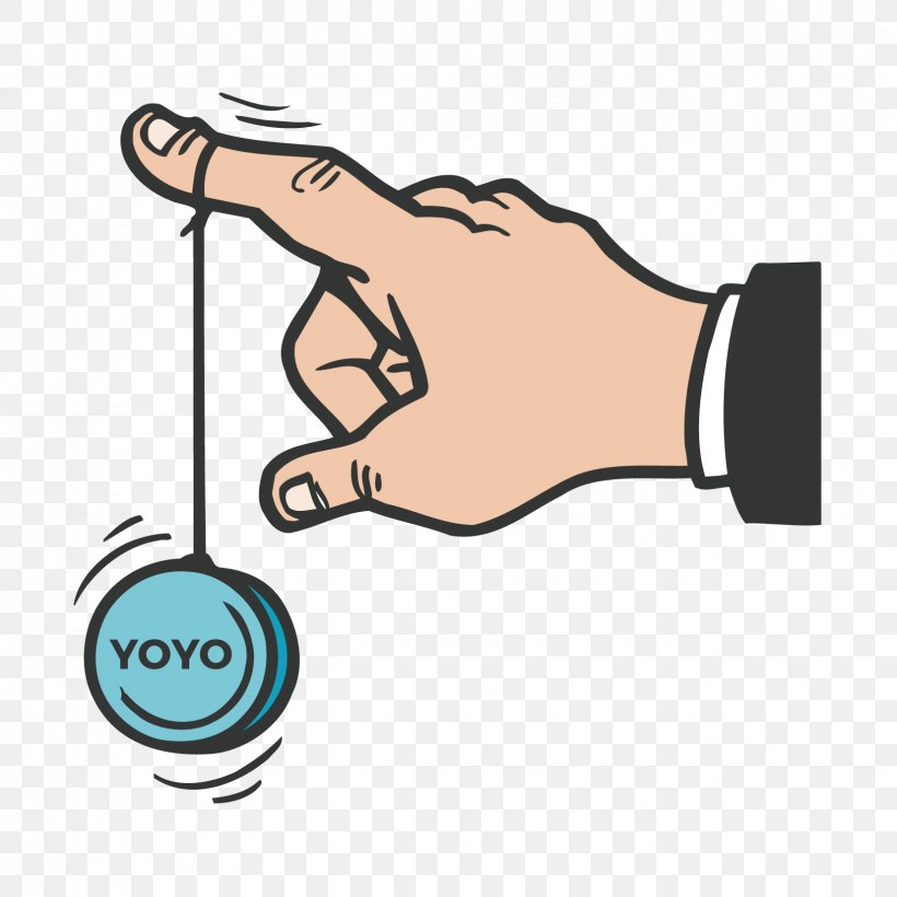 Clip Art Image Vector Graphics Yo Yos Png 1654x1654px Yoyos Area Arm Black And White Brand Large collections of hd transparent hand png images for free download. clip art image vector graphics yo yos