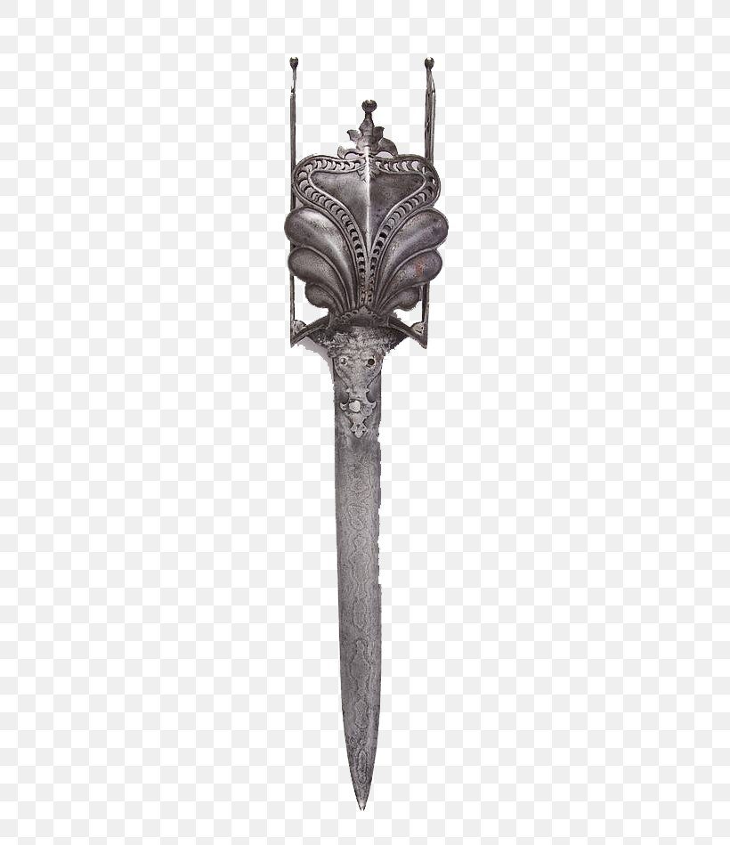 India Sword Blade Fist, PNG, 534x949px, India, Arma Bianca, Blade, Cold Weapon, Dagger Download Free