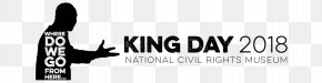 Civil Rights Day - National Civil Rights Museum African-American Civil Rights Movement Martin Luther King Jr. Day Civil And Political Rights PNG