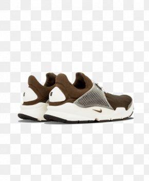 Nike - Sneakers Shoe Nike Sock Dart Sp Independence Day Mens Mens Nike Air Max 1