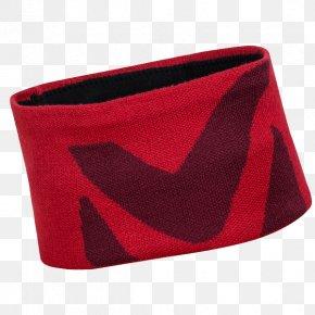 Hat - Swim Briefs Headband Hat Boot Glove PNG