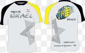 T-shirt - T-shirt Sports Fan Jersey Sleeve Art PNG
