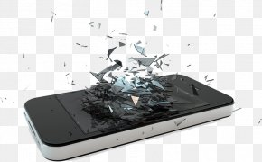 Iphone BROKEN - Apple IPhone 7 Plus Samsung Galaxy Telephone IPhone 5s Smartphone PNG