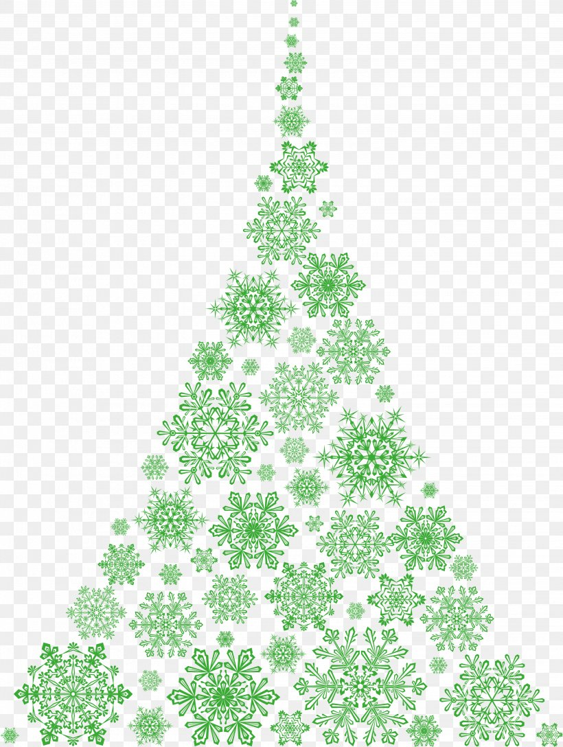 Christmas Tree Christmas Day Christmas Ornament Image Santa Claus, PNG, 3092x4104px, Christmas Tree, Christmas, Christmas Day, Christmas Decoration, Christmas Ornament Download Free