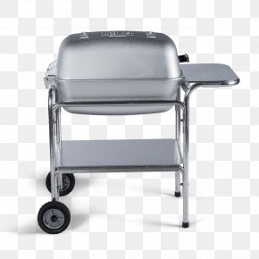 Outdoor Grill - Barbecue-Smoker Kitchen Cooking Grilling PNG