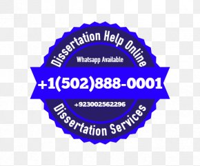 Tutoring Services - Madhya Pradesh Rajasthan States And Territories Of India Central India Logo PNG