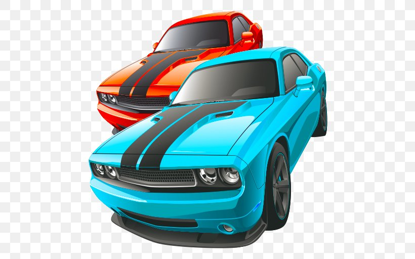 Cool Cars Games >> Race Car Games For Kids Free Racing Video Game Android Png