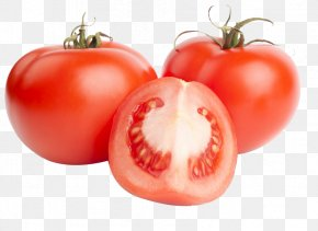 Tomato - Tomato Vegetable Canning Fruit Food PNG